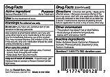 The Acne.org Regimen: Complete Treatment Kit