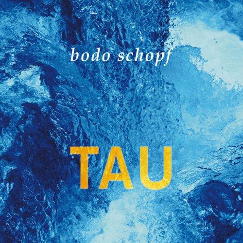 Amazon.com: Love Thoughts: Bodo Schopf: MP3 Downloads