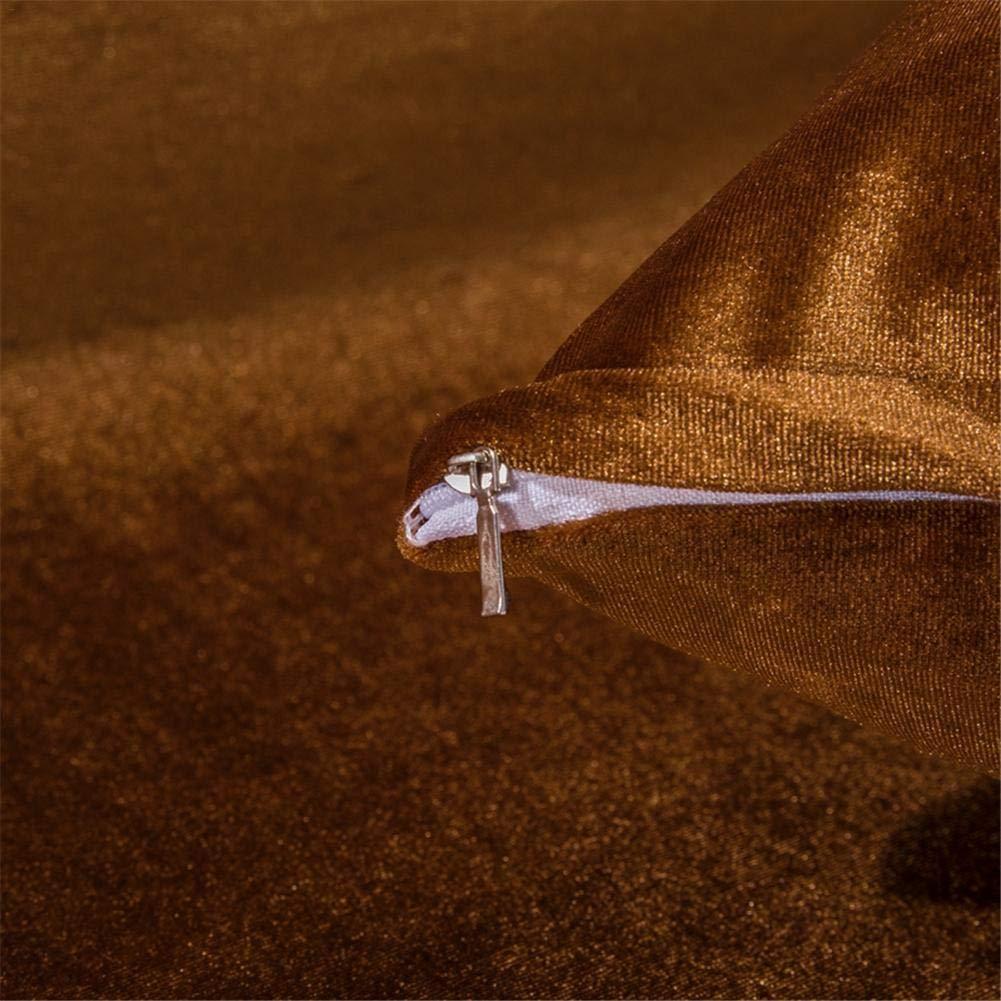 Comaie Fodera per Divano Letto sfoderabile Fodera all-Inclusive Fodera in Tessuto Spessa Elastico Semplice Moda Resistente alla Polvere Lettino allungabile Grande Velluto Elasticizzato Pieghevole