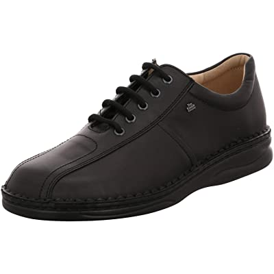 Finn Comfort Men's Dijon Lace-up Oxford | Oxfords