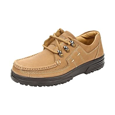 camel shoes nztcy price 685737