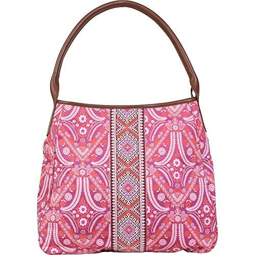 amy-butler-for-kalencom-muriel-fashion-bag-filigree