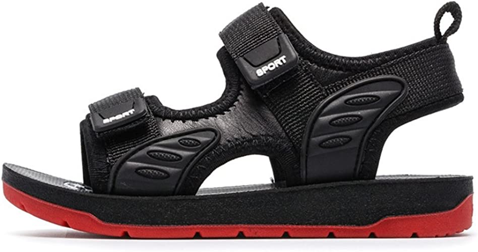JIH Kids Shoes Baby Sandals Boys Girls