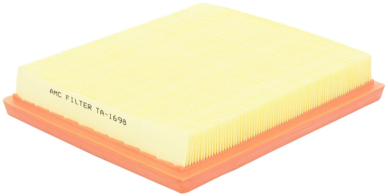 AMC Filter TA-1698 - Filtro Aria Kavo BV