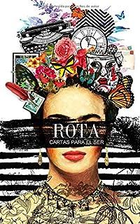 El libro secreto de Frida Kahlo (Atria Espanol) (Spanish ...
