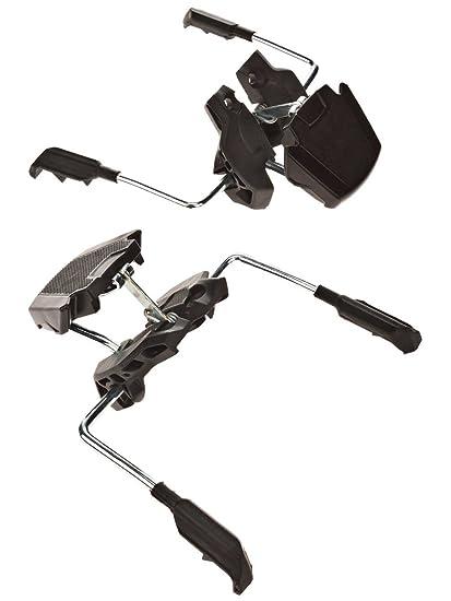 Skisport & Snowboarding Alpin Marker Griffon Stopper 110mm Skistopper