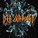 Def Leppard: Deluxe Edition [Audio CD]<br>$659.00
