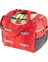 MERET Turnout Pro Duffel