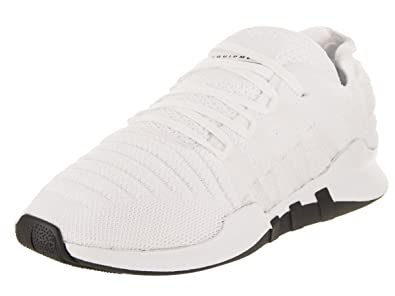 new style cc23f 0e6fe adidas Women's EQT Racing ADV Primeknit Originals Running Shoe