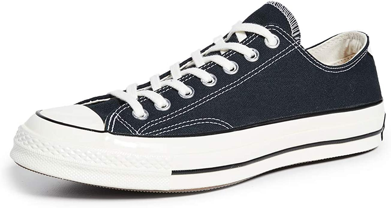 Converse Men's Chuck Taylor All Star '70s Sneakers