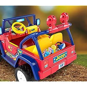 Power-Wheels-Wonder-Woman-Jeep-Wrangler