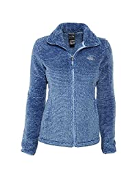 North Face Women's Tech-Osito Jacket