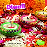 It's time to celebrate Diwali! Light lamps. Exchange cards and presents. Dance and watch fireworks. Diwali, or the Festival of Lights, reminds Hindu people of the story of Rama and Sita. It is a story of how good beats evil.