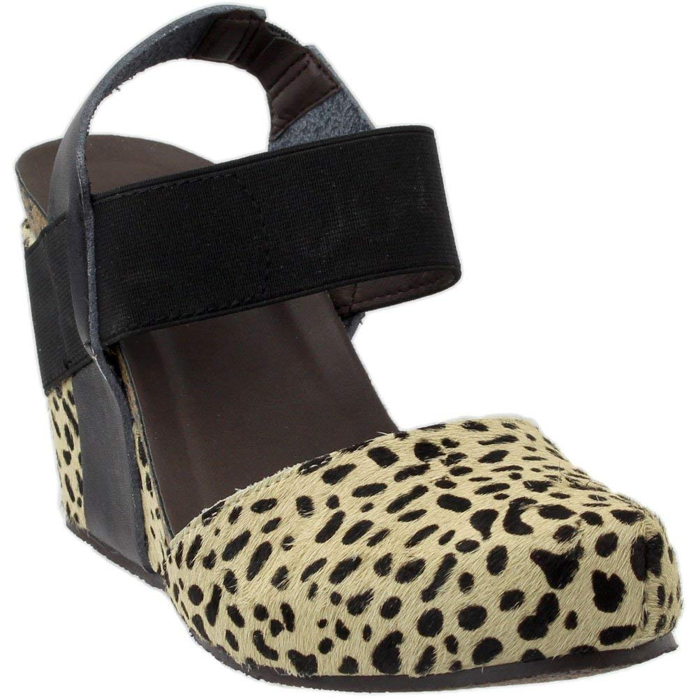 Corkys Womens Timeout Dress Heels /& Pumps