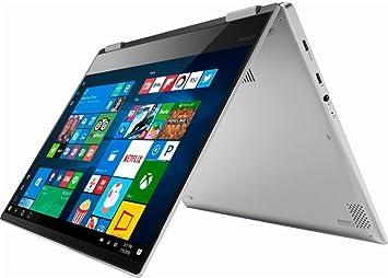 2018 Lenovo Yoga 2-in-1 Ultrabook Flagship 13.3