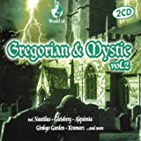 The World Of Gregorian and Mystic, Vol. 2
