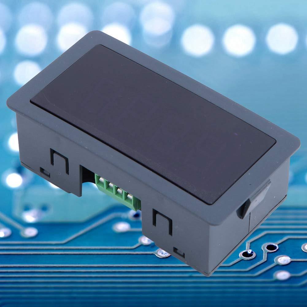 RS485 LED Segment Display 0.56 inch 4 Digit Segment Digital LED Display Tube