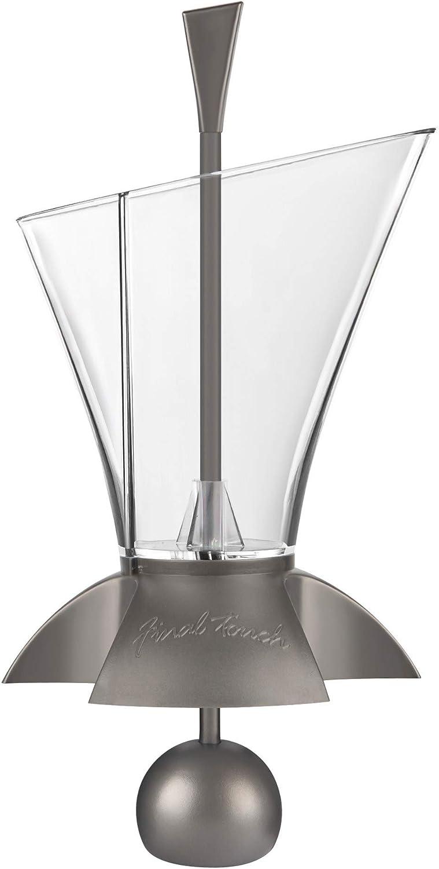 Compra Final Touch - Herramienta de capa de cristal con diseño de arcoíris en Amazon.es