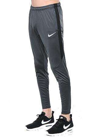 fbbcf934cb48e Nike M NK Dry Pant SQD KPZ Pantalón