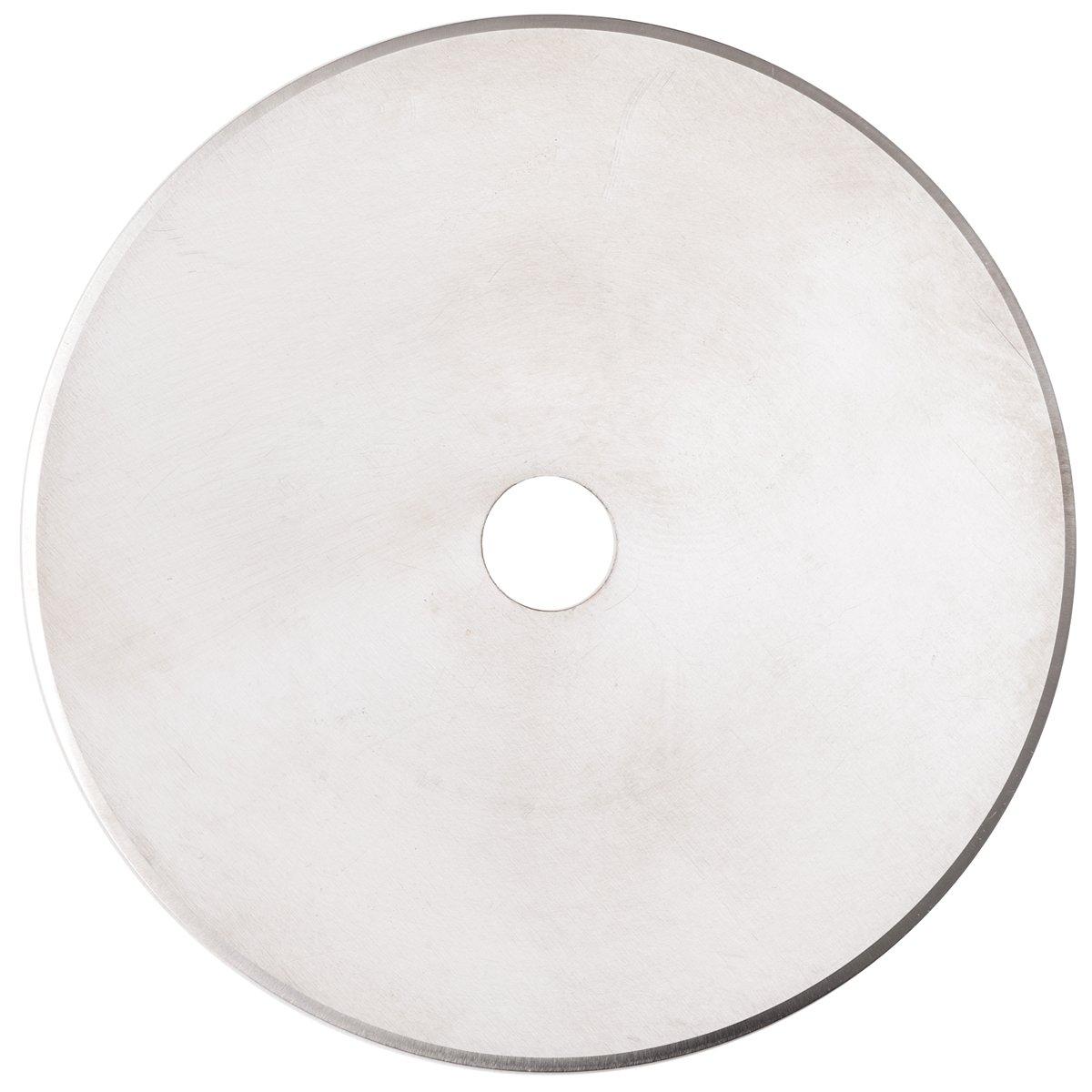 Fiskars 65mm Rotary Straight Blade (95467097)