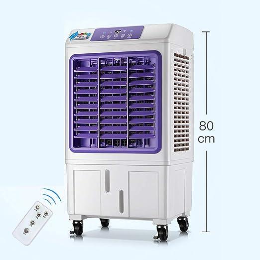 MXT-RM Ventilador multifunción, Ventilador de Aire Acondicionado ...