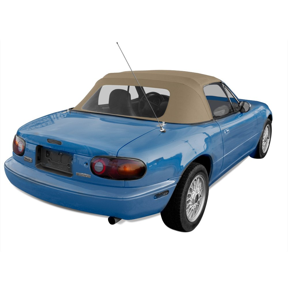 best selling automotive from sierra auto tops seats see more in automotive amazoncom bmw z3 convertible top