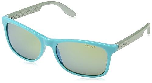 Carrera - Gafas de sol Rectangulares 5005