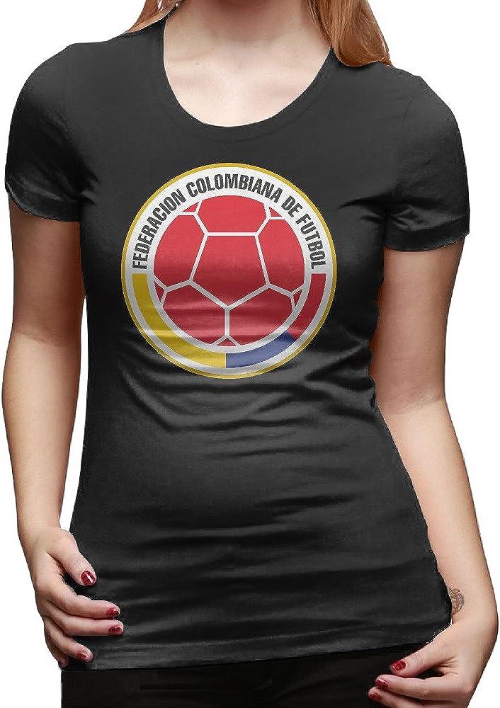 Coso prendas de vestir las mujeres de manga corta para T-Shirt ...
