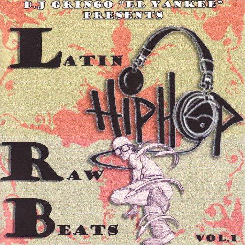 Latin raw 1