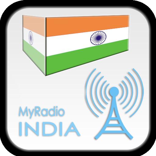 MyRadio INDIA