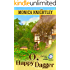 O Happy Dagger: A Stratford Upon Avondale Mystery (The Stratford Upon Avondale Mysteries Book 3)