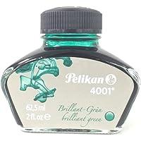 Pelikan 4001 Lux Yazı Mürekkebi Yeşil