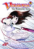 The Warriors' Trial, YoYo, 0763656100