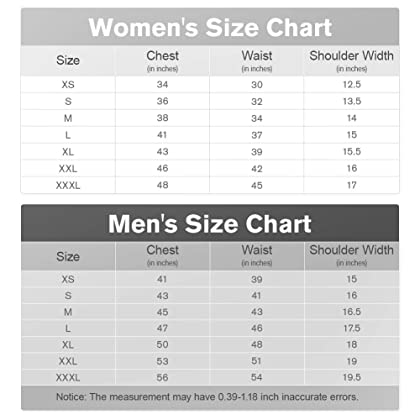 a6bcd44f6dcd3 ... CAMEL CROWN Fleece Vest Men Women Full-Zip Sleeveless Jacket Plus Size  with Pocket Lightweight