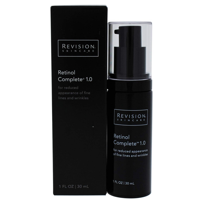 Revision Skincare Retinol Complete 1.0, 1 Fl Oz