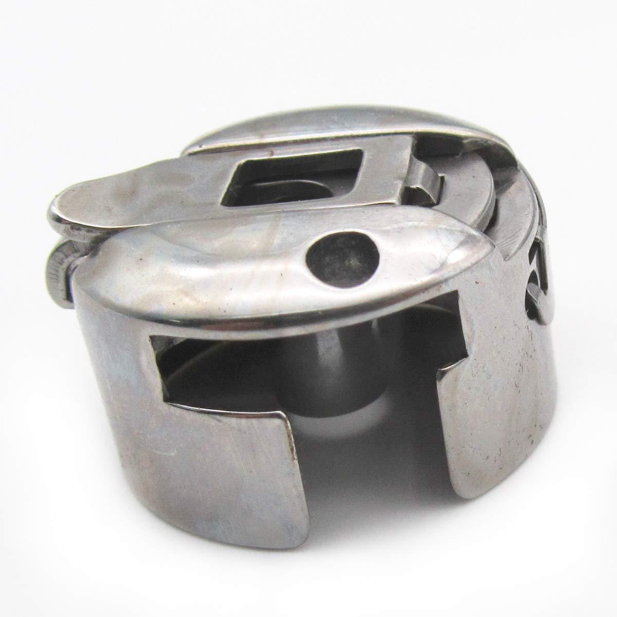 Kunpeng –  Custodia per bobine per macchine da cucire Durkopp 265 # 2111115 1PCS