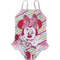 Cerdá Bañador Minnie Trikini para Niñas