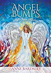 Angel Bumps: Hello from Heaven