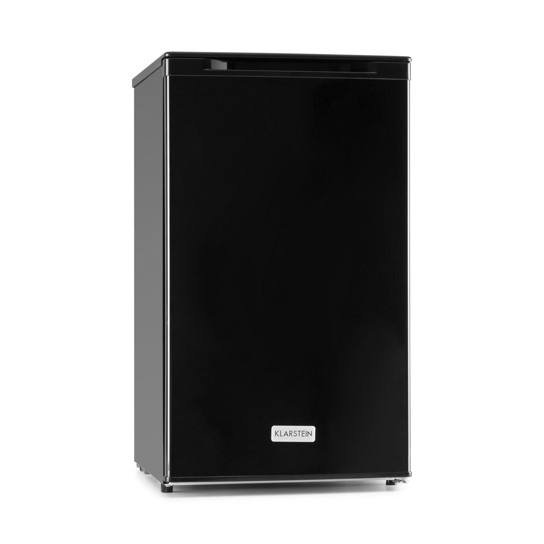 Klarstein Garfield XL • Minicongelador de estrellas • litros • pisos •