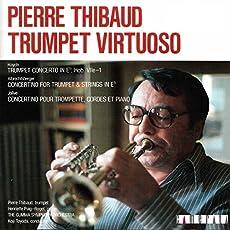 Plano Trumpet Lessons   Simple Trumpet