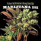 Marijuana 101: Everything You Need to Know (Ultimate Series)