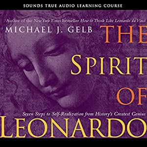 The Spirit of Leonardo Rede