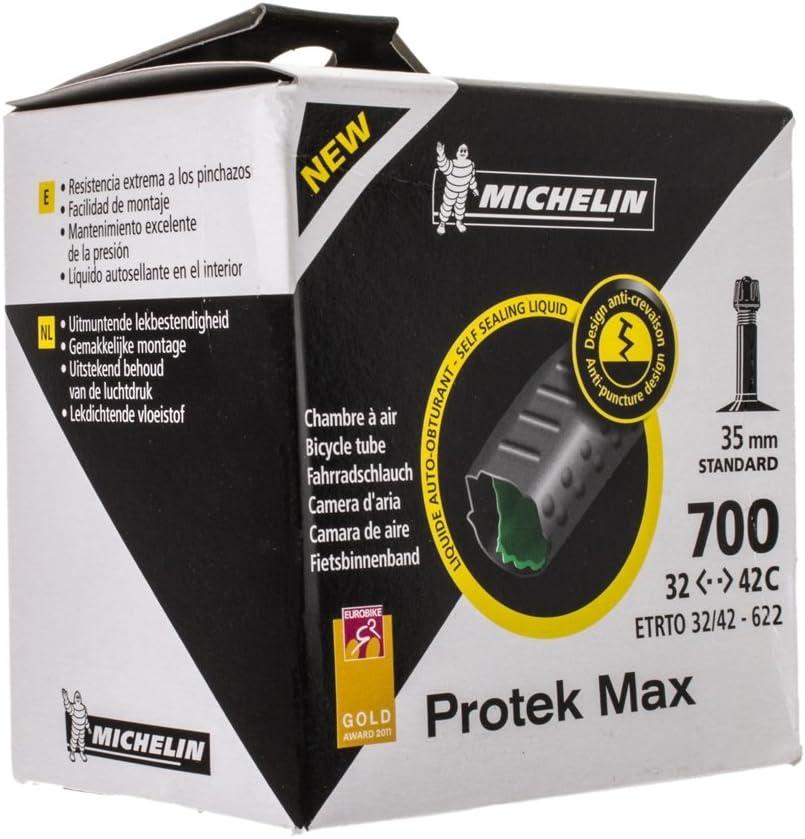 chambre a air michelin protek max