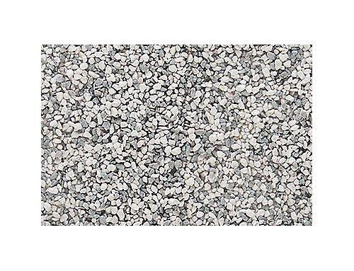 [해외]파인 밸러스트 셰이 커 그레이 블렌드92.8 cu. / Fine Ballast Shaker Gray Blend57.7 cu. in.