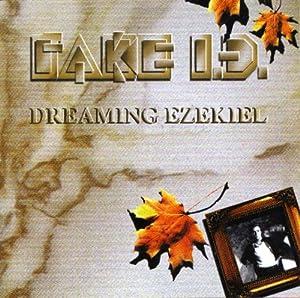 Dreaming Ezekiel
