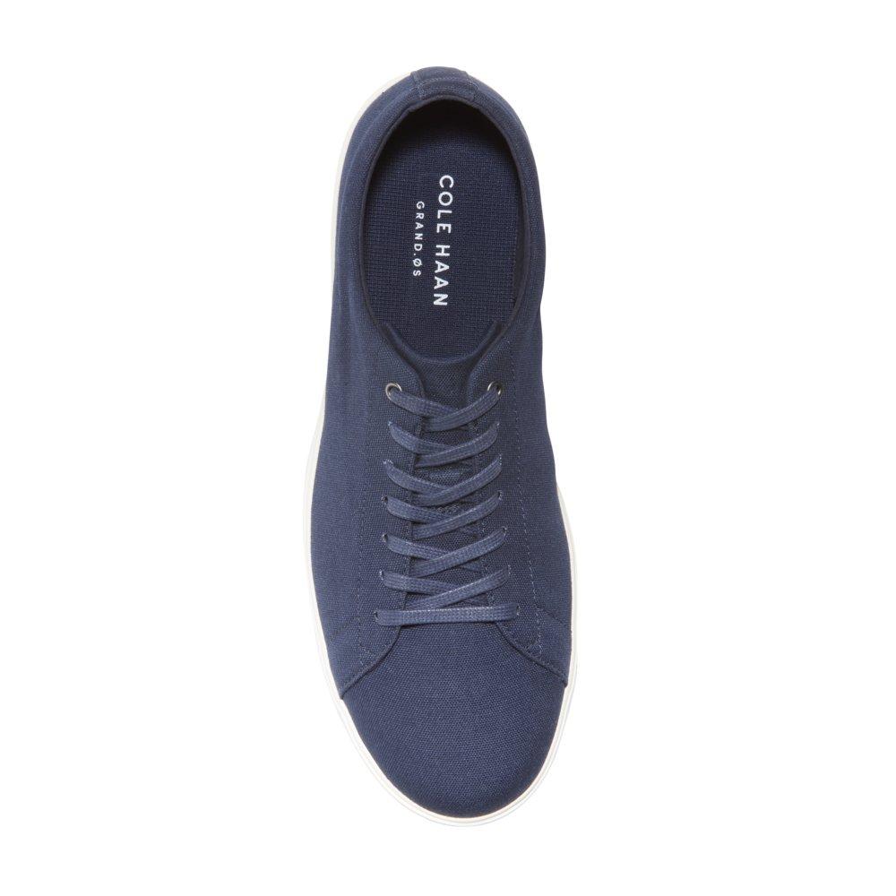 Cole-Haan-Men-039-s-Grand-Crosscourt-II-Sneaker thumbnail 35