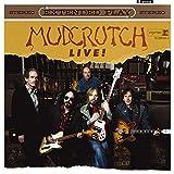 Mudcrutch Extended Play Live EP (w/Bonus CD)
