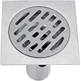 Amazon Com Zurn Industries Llc Floor Drain Cover 5 Quot Od