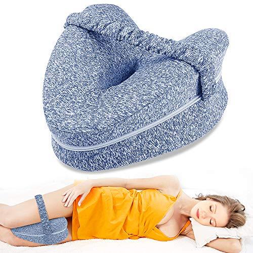 🥇 Ropa de cama y almohadas con > descripción