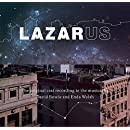 Lazarus (Original Cast Recording)